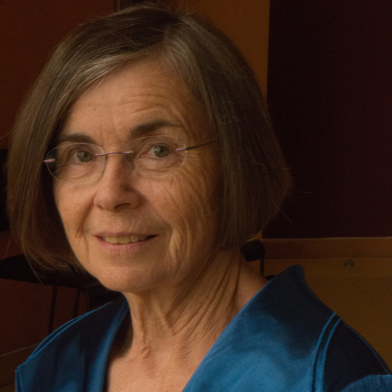 Sharon Schuman